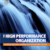 [Ebook] The High Performance Organization