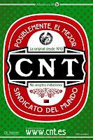 CNT-AIT-sindicato-posiblemente