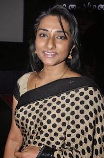 Thalaimuraigal Tamil Movie First Look Press Meet Event
