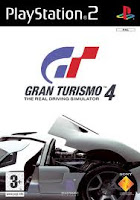 Grand Turismo 4.iso-torrent