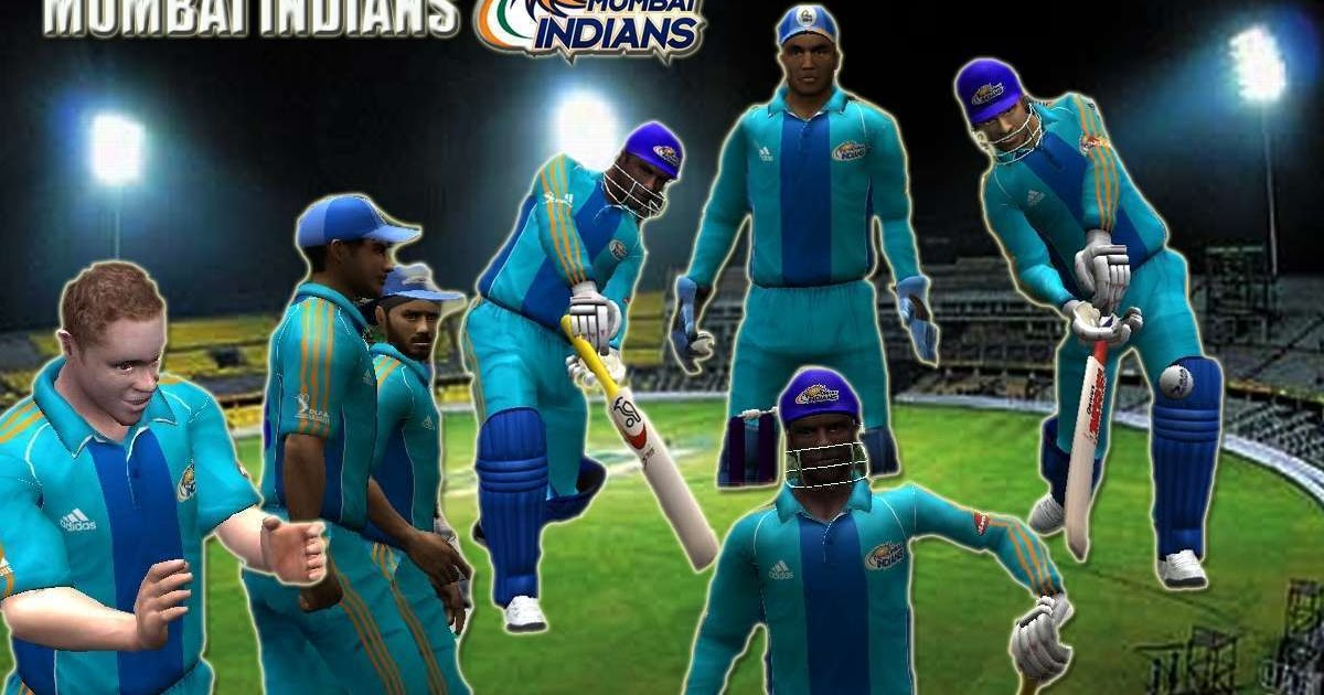 How To Install Face Pack In Cricket 07 Pc Cheats
