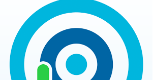 I ANDROID HACK: DOWNLOAD MOD Skout+ - Meet, Chat, Friend