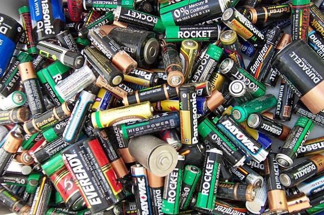 baterias-no-recargables