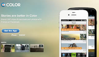 Colorlabs