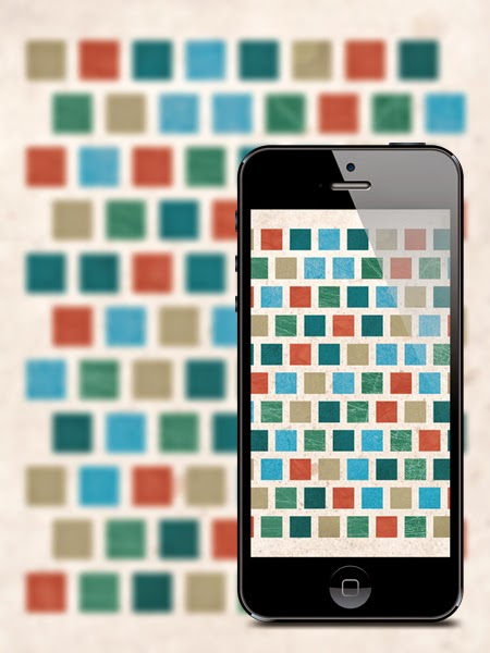 Wallpaper by Chris Locke available for iPhone