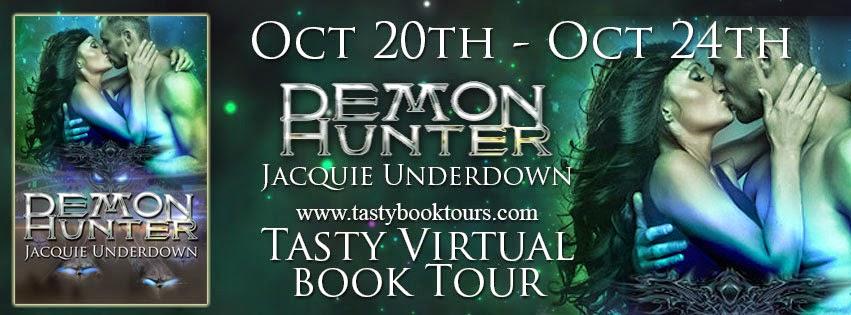Oct 20th- Oct 24th