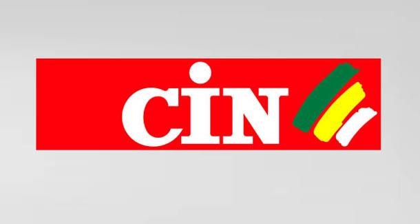 origem do nome de grandes marcas - CIN