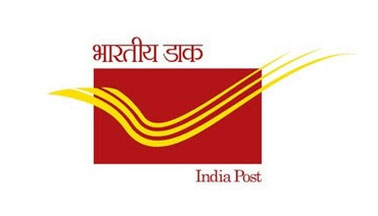 postal-assistant-jobs-in-tamilnadu-postal-department