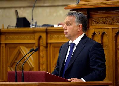 illegális bevándorlás, Magyarország, menekültválság, migráció, Orbán Viktor, Európa, határázár