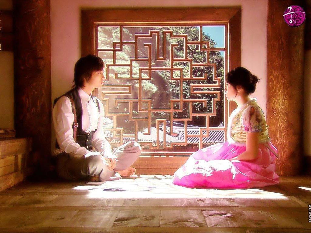 http://4.bp.blogspot.com/-3cu5bSCTs64/UJnYbU3MvuI/AAAAAAAAA6Q/lpq6L8cgSHQ/s1600/Princess-Hours-Wallpaper-princess-hours-2125650-1024-768.jpg