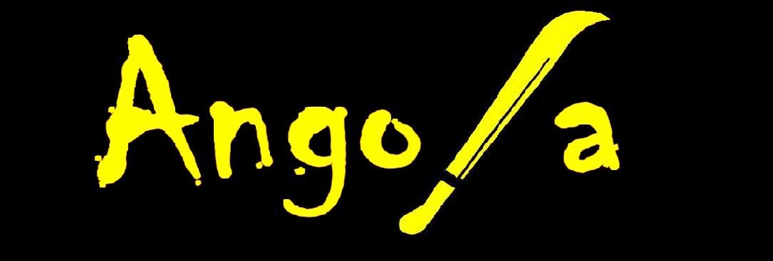 #Angola