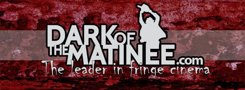 Dark of the Matinee