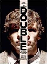 The Double en Streaming