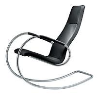 Choosing A Rocking Chair Tips