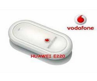 chinese usb 3G modem