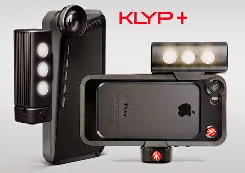 KLYP+