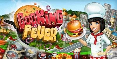 Free Download Game Memasak Untuk Anak Perempuan Livinalpine