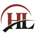 HAMOGAN - DƯỢC PHẨM THẢO DƯỢC TỰ NHIÊN