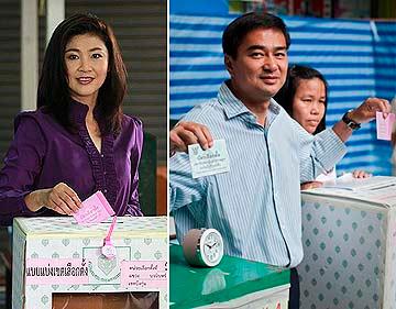 http://4.bp.blogspot.com/-3cysZsfuNDo/ThCmw2Q7QsI/AAAAAAAAFUw/yxXuZiXcGJc/s400/Rakyat-Thailand-Mula-Mengundi.jpg