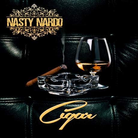 Mr. Sche & Nasty Nardo - We From Memphis: Crime Capital