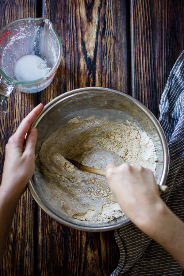 gluten free%2Bpeach%2Bcobbler%2B%28southern style%29 5
