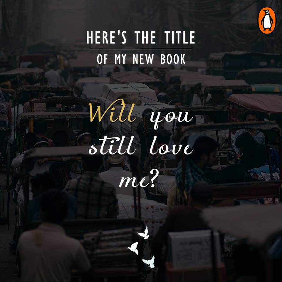 will you still love me tomorrow pdf
