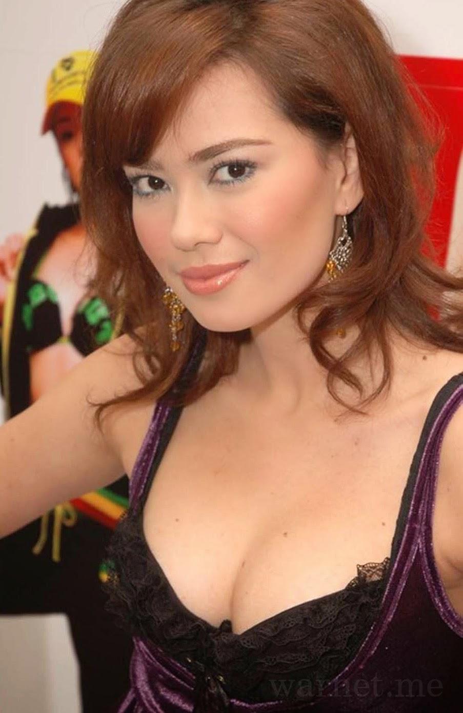 Images Keindahan Wanita Cantik Asli Indonesia Video Mesum Ustadz