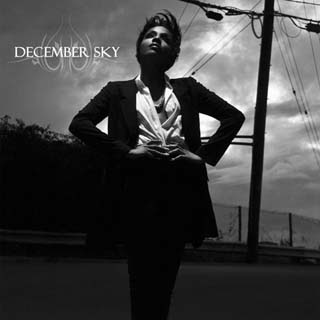 Dawn Richard - December Sky Lyrics | Letras | Lirik | Tekst | Text | Testo | Paroles - Source: musicjuzz.blogspot.com