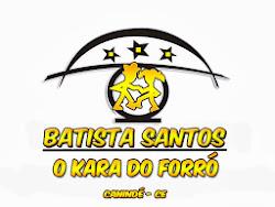 Batista Santos