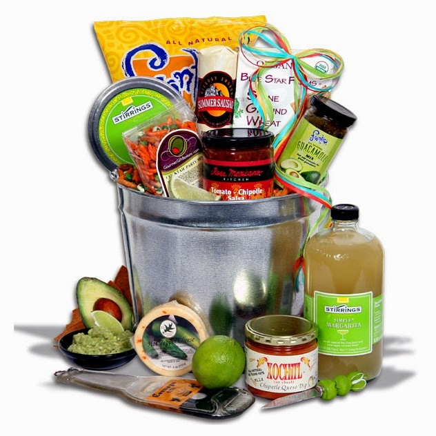 Ultimate-Margarita-Madness-Gift-Basket