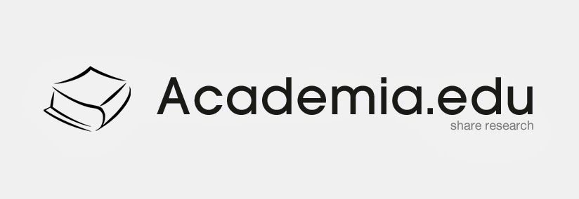 "Academia.edu (""Share research"") - My papers, articles and essays [click image]"