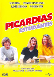 Baixe imagem de Picardias Estudantis (Dublado) sem Torrent