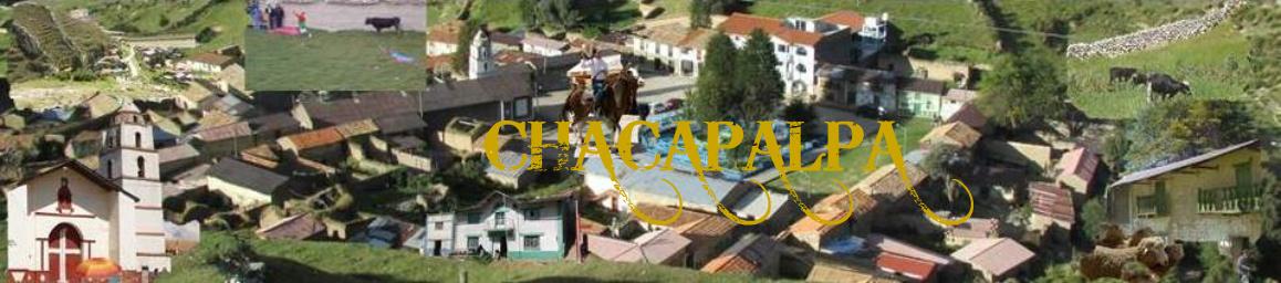 CHACAPALPA