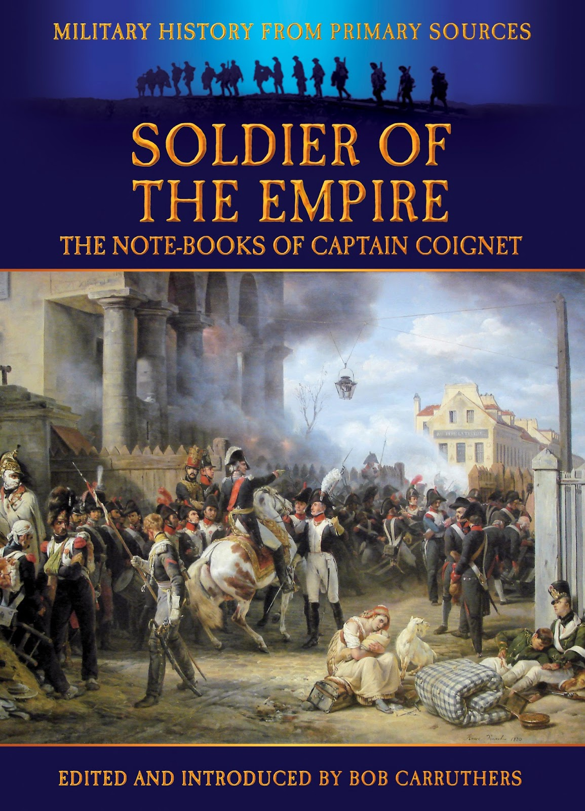 an introduction to the life of napoleon bonaparte Kids learn about the biography of napoleon bonaparte, the first emperor of  france who conquered much of europe before being defeated and sent into exile.