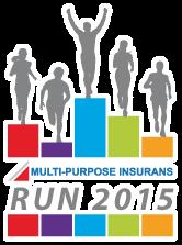 MPIB Run 2015