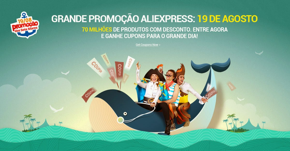 http://activities.aliexpress.com/pt/the-seven-seas-sale.php?tracelog=tatudocaro