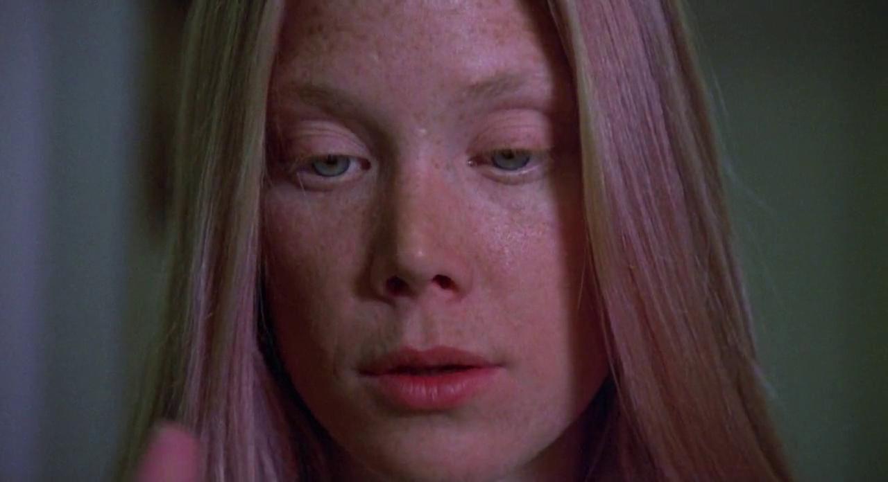 Carrie 1976   CINE TER...