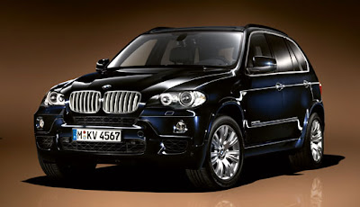Bmw x5 2012 hd wallpapers 2012 2013 el clasico latttes ball bmw x5 2012 hd wallpapers 2012 2013 voltagebd Image collections