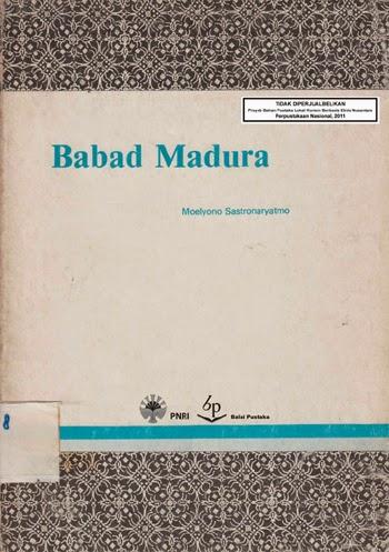 http://opac.pnri.go.id/DetaliListOpac.aspx?pDataItem=Babad+Madura+%28Jawa-Sunda%29&pType=Title&pLembarkerja=-1