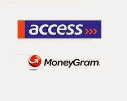 MoneyGram partners Access Bank for outbound transfer services