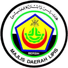Jawatan Kosong di Majlis Daerah Lipis (MDLipis)