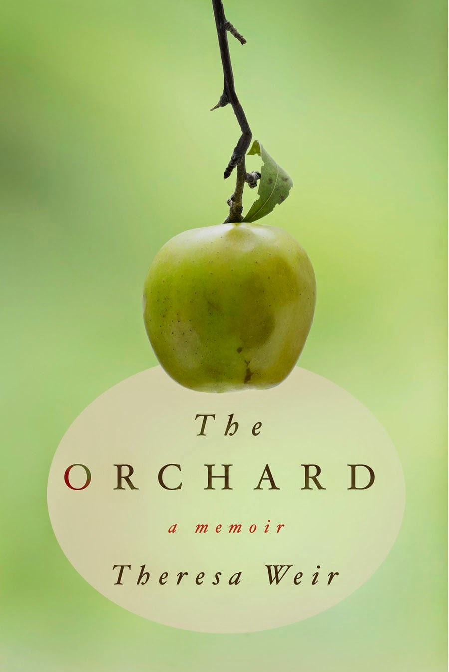 monkey a pen nonfiction essay the orchard