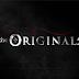 The Originals: Recapitulando a 1ª Parte da Temporada de Estreia