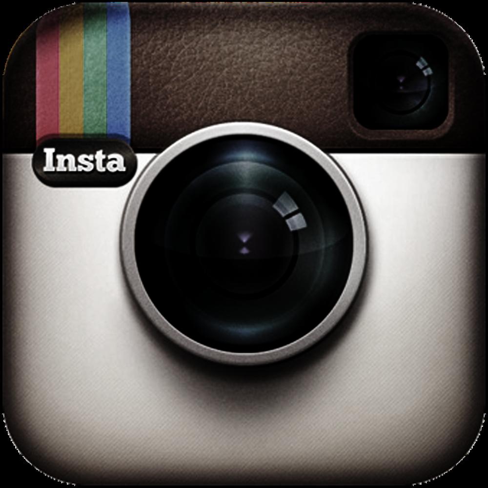 Follow BlytheGJ on Instagram