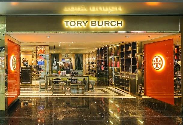 69f7eb6cd3ea mylifestylenews  Tory Burch Opens   Hong Kong International Airport