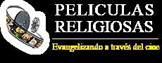 Peliculas Religiosas