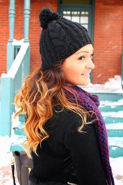 #beanie #beanieoutfit #ugg #uggs #uggboots #winteroutfit #coldweather #coldweatheroutfit #leather #party #holiday #fashion #streetstyle #toronto #canada #fashionblogger #canadianfashionblogger #serbianfashionblogger #outfit #ootd #trend #hotblogger #bestblogger #topblogger #topfashionblogger #fur #leather #torontostreetstyle #torontofashion #torontoblogger #topcanadianblogger #canadianfashion #srpksablogerka #srpskeblogerke #moda #stil #srkpskamoda #topblogger #bestblogger #bestcanadianblogger #ukblogger #ukbloggers #bestukbloggers #hm #h&M #sweater #hmsweater #h&msweater #christmas #christmaslook #christmasoutfit #holidayparty #holidaypartyoutfit #cashmere #cashmeresweater #zara #zarajacket