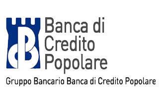 Convenzioni Lanarc Usarci Banca Di Credito Popolare