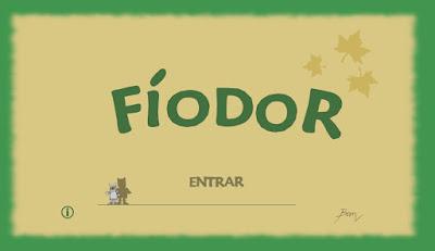 http://ntic.educacion.es/w3//eos/MaterialesEducativos/mem2008/fiodor/actividades/archivos/index.html