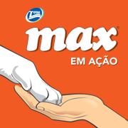Max em Ação